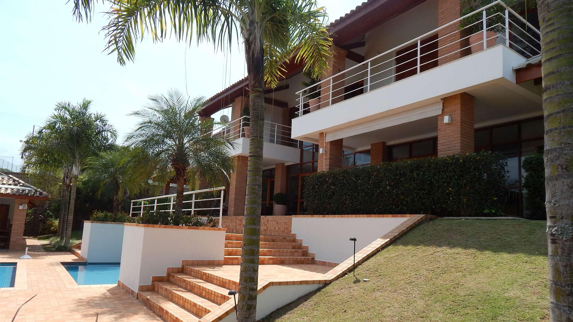 area-de-lazer-casa-picaparas-m3a-arquitetura-portfolio
