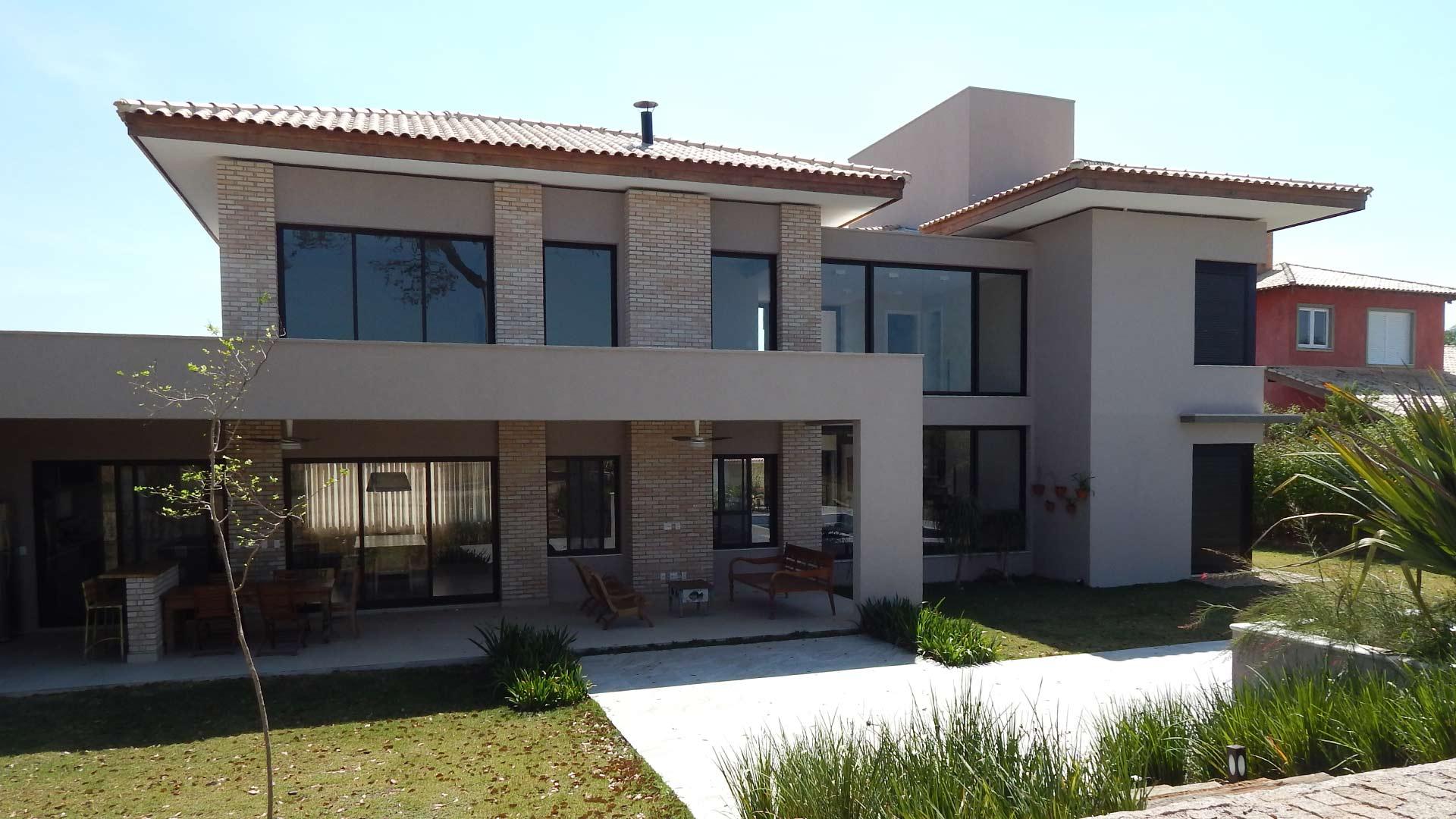 casa-gaivota-m3a-arquitetura-portfolio