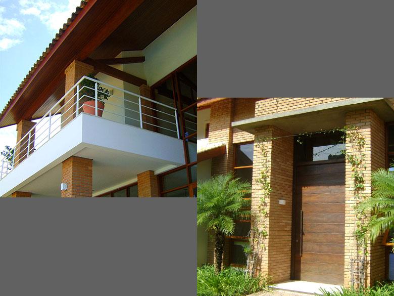 projetos-concluidos-m3a-arquitetura-1